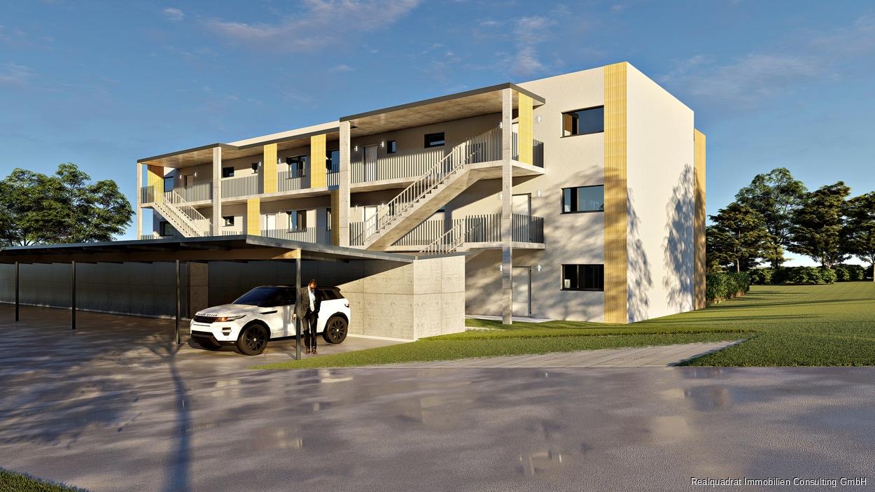 122 Provisionsfreie Immobilien im Bezirk Weiz